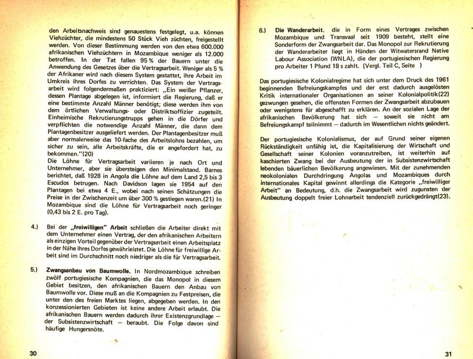 Projektgruppe_Afrika_1970_25