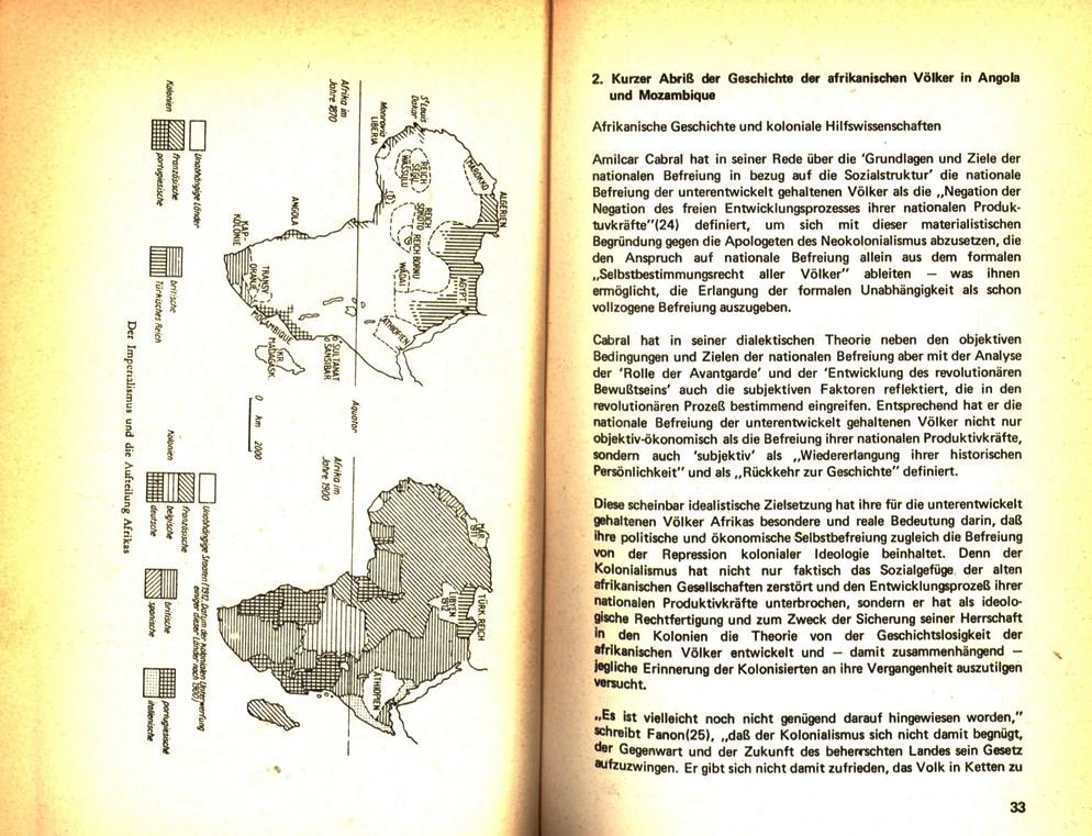 Projektgruppe_Afrika_1970_26