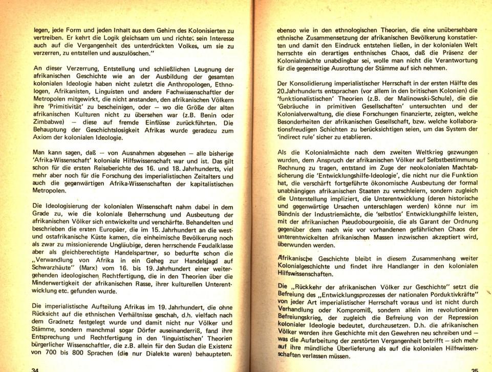 Projektgruppe_Afrika_1970_27