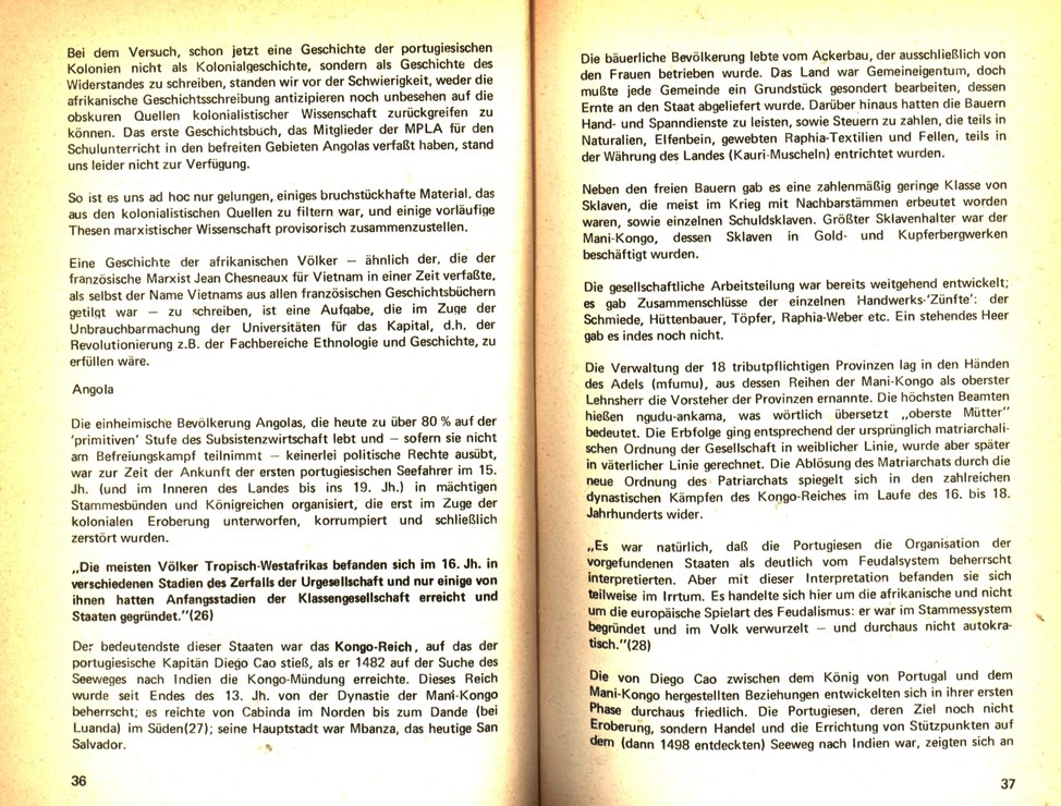 Projektgruppe_Afrika_1970_28