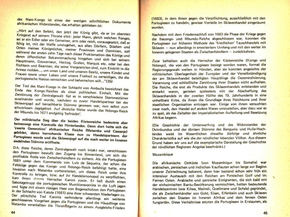 Projektgruppe_Afrika_1970_32
