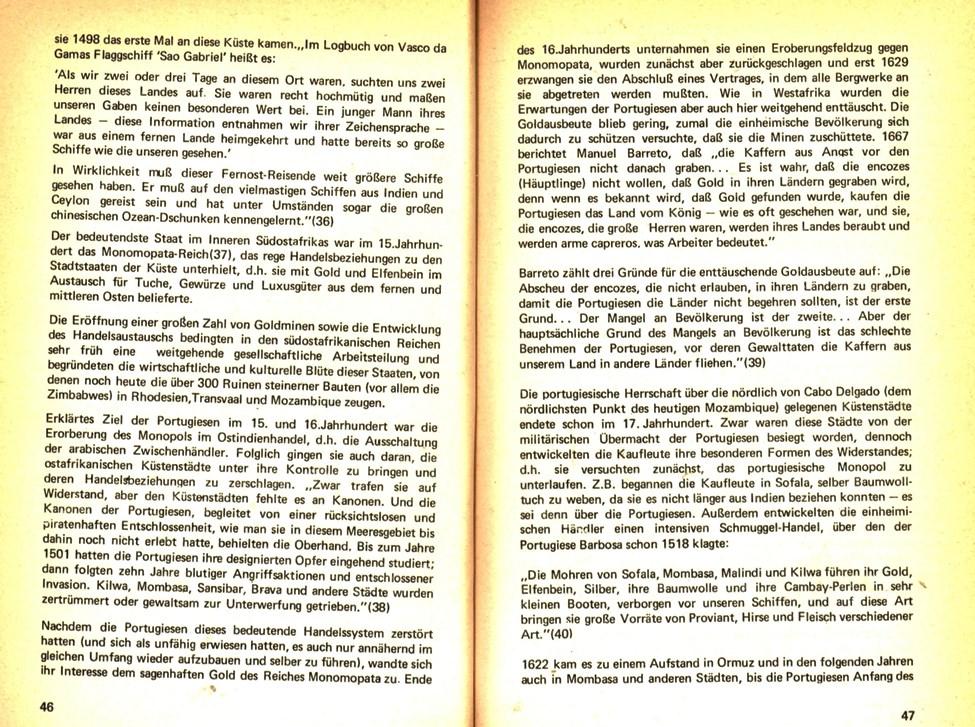 Projektgruppe_Afrika_1970_33