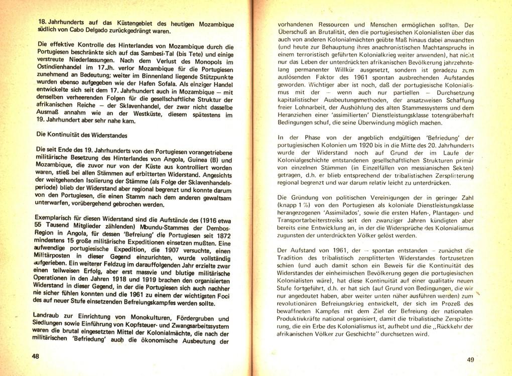 Projektgruppe_Afrika_1970_34