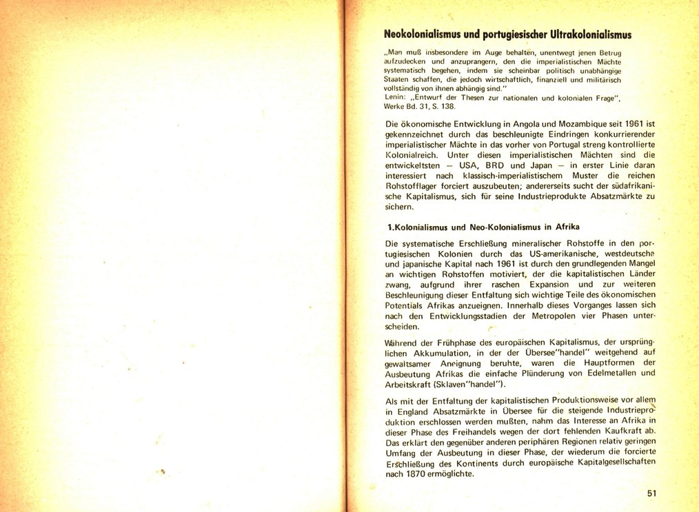 Projektgruppe_Afrika_1970_35