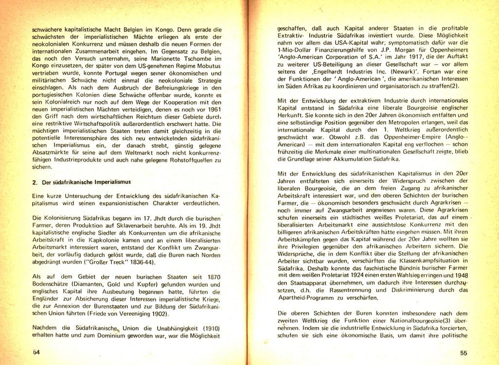 Projektgruppe_Afrika_1970_37