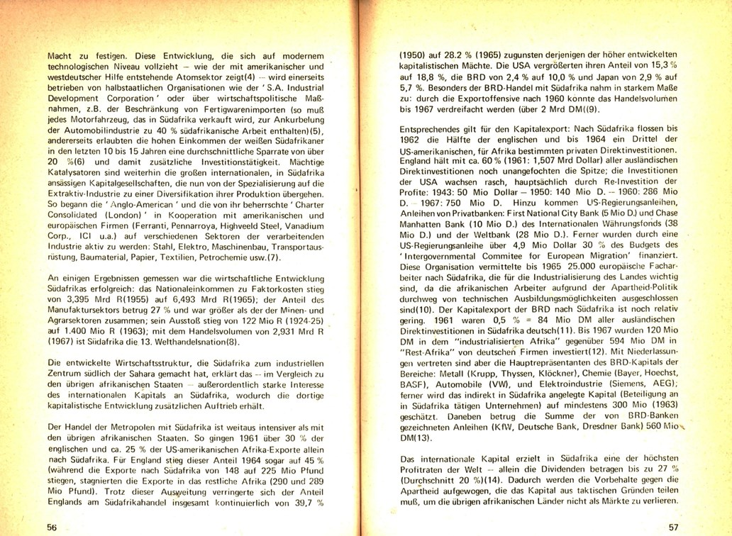 Projektgruppe_Afrika_1970_38