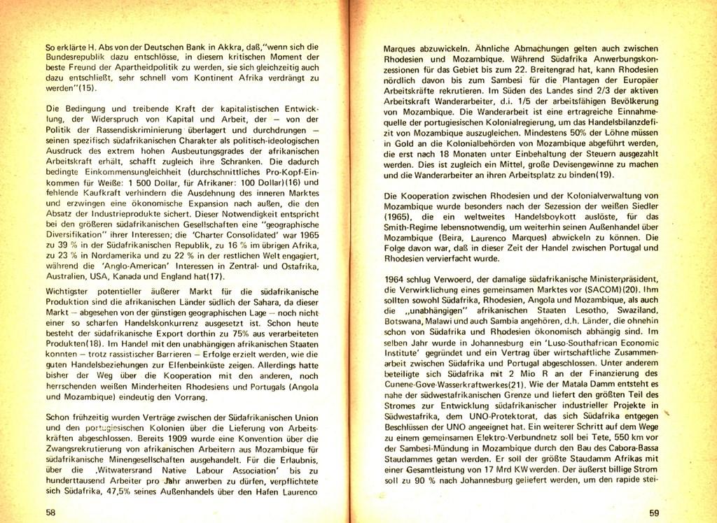 Projektgruppe_Afrika_1970_39