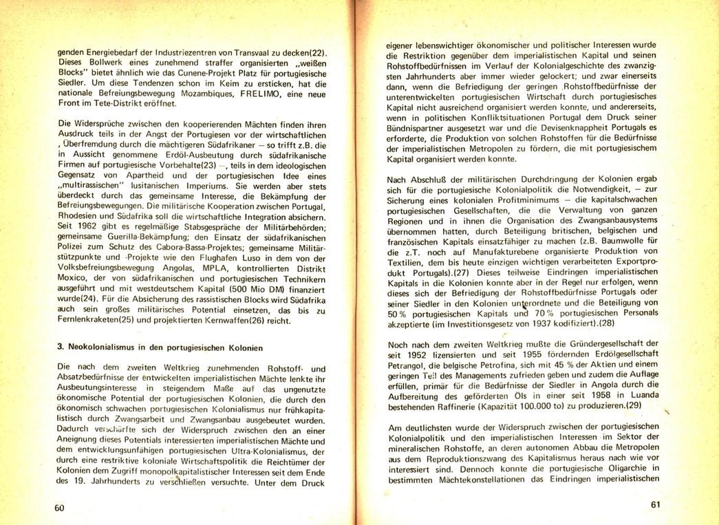 Projektgruppe_Afrika_1970_40