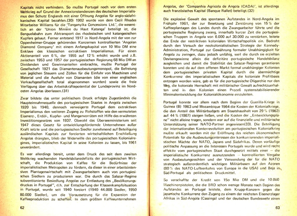 Projektgruppe_Afrika_1970_41