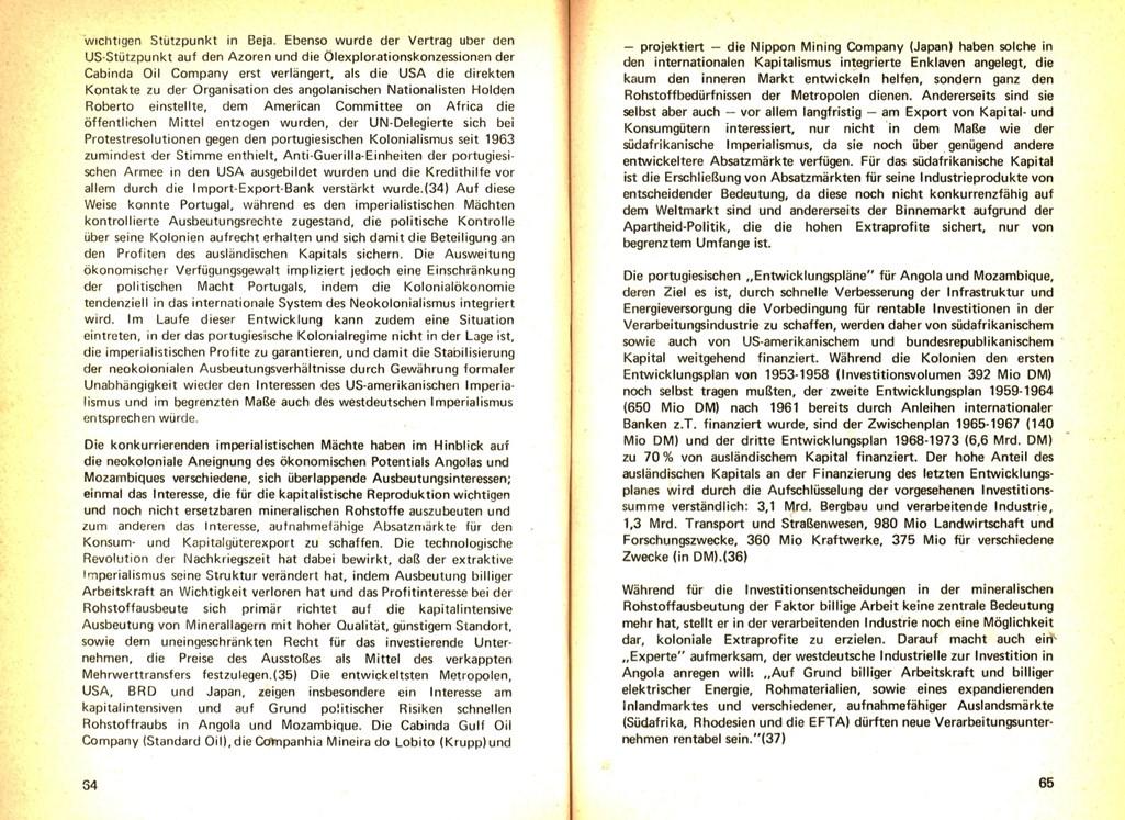 Projektgruppe_Afrika_1970_42