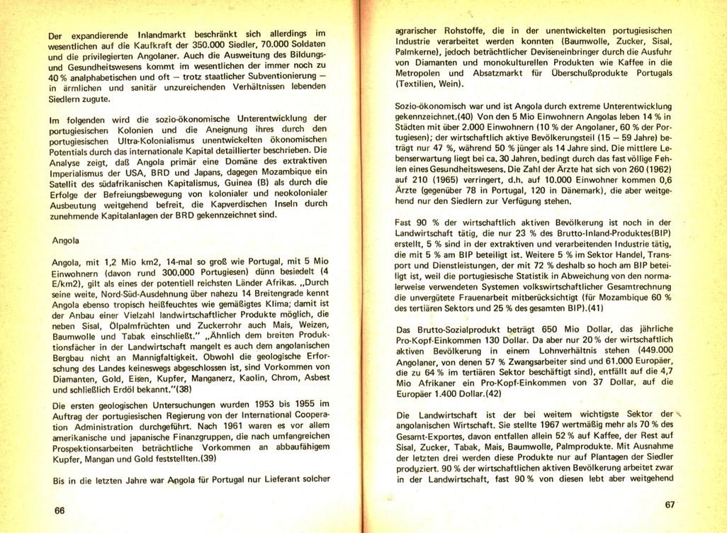 Projektgruppe_Afrika_1970_43