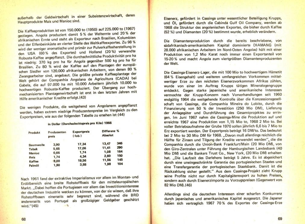 Projektgruppe_Afrika_1970_44