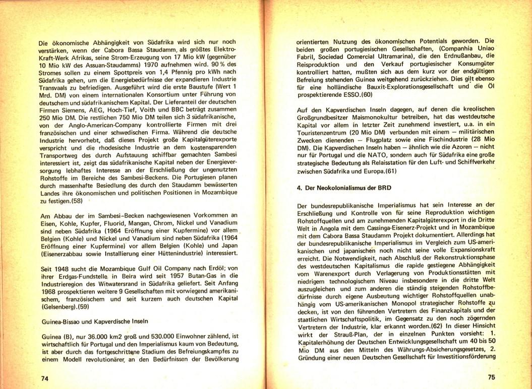 Projektgruppe_Afrika_1970_47