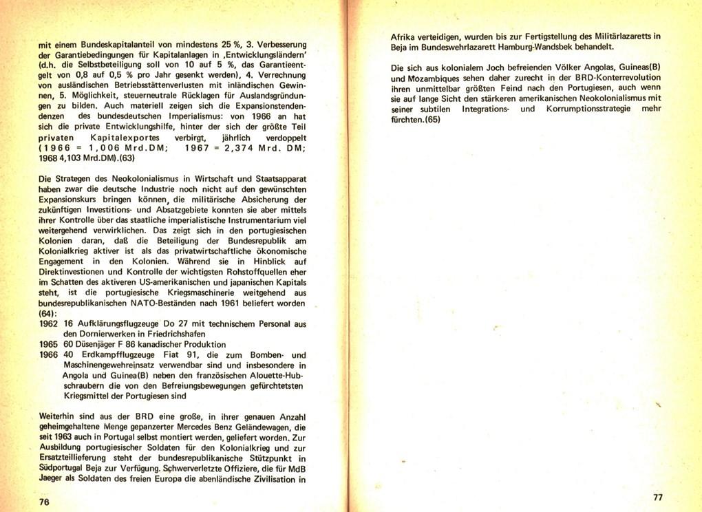 Projektgruppe_Afrika_1970_48