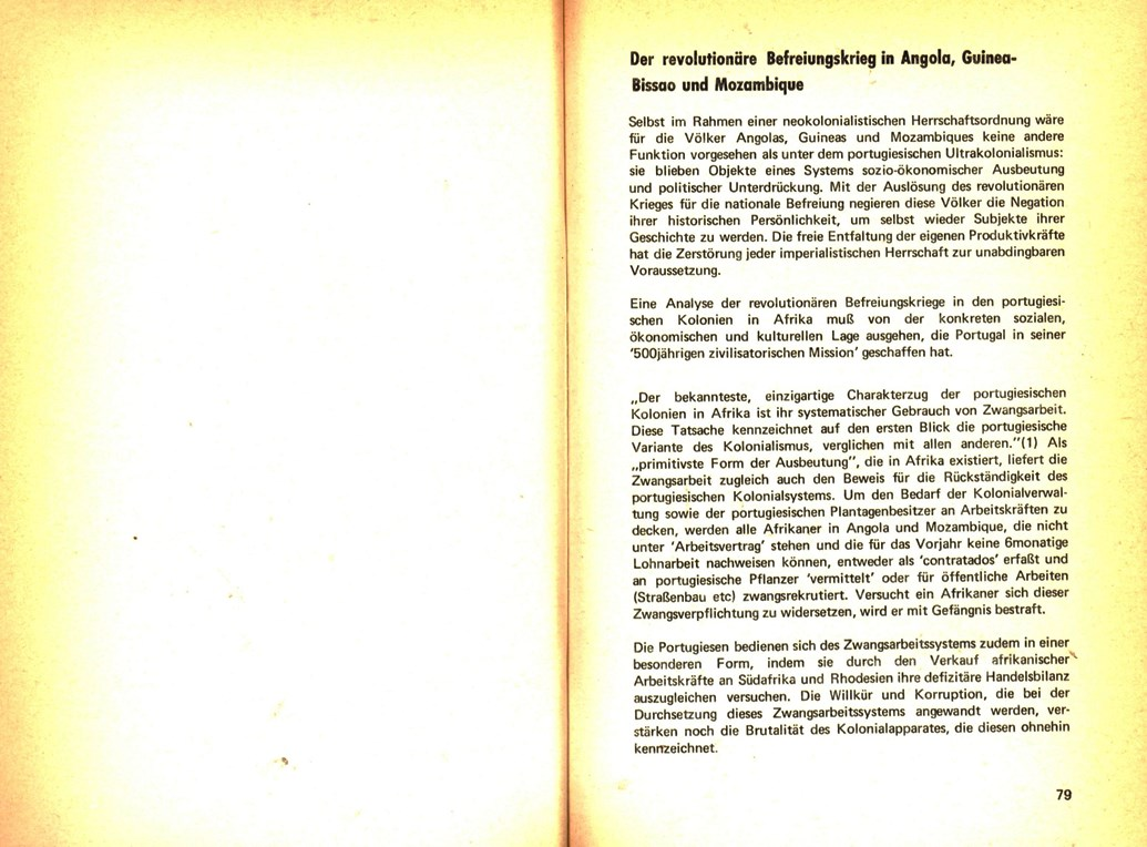 Projektgruppe_Afrika_1970_49