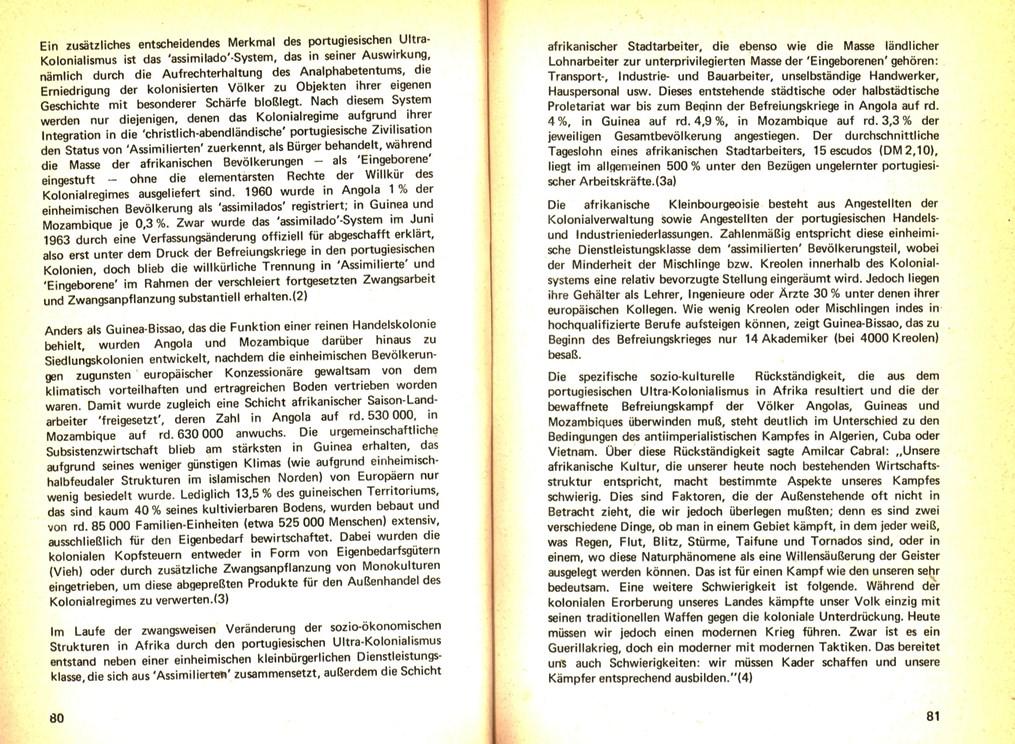 Projektgruppe_Afrika_1970_50