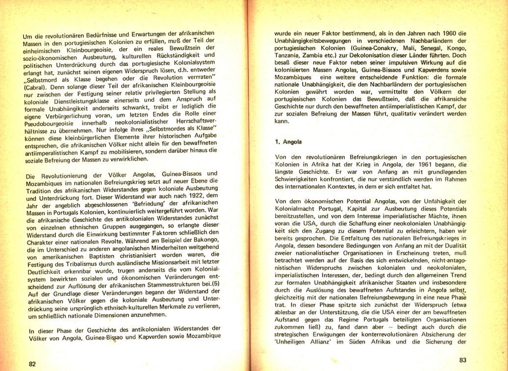 Projektgruppe_Afrika_1970_51