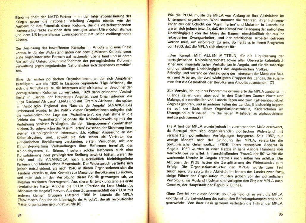 Projektgruppe_Afrika_1970_52