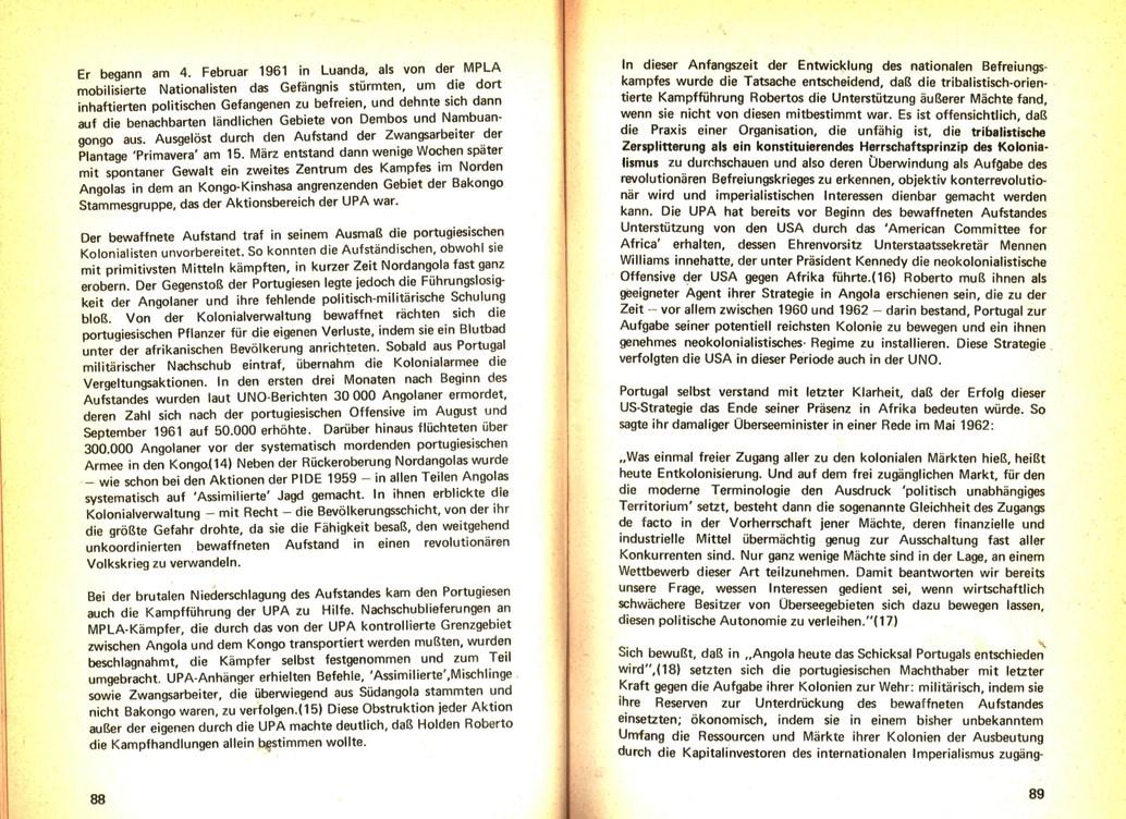 Projektgruppe_Afrika_1970_54