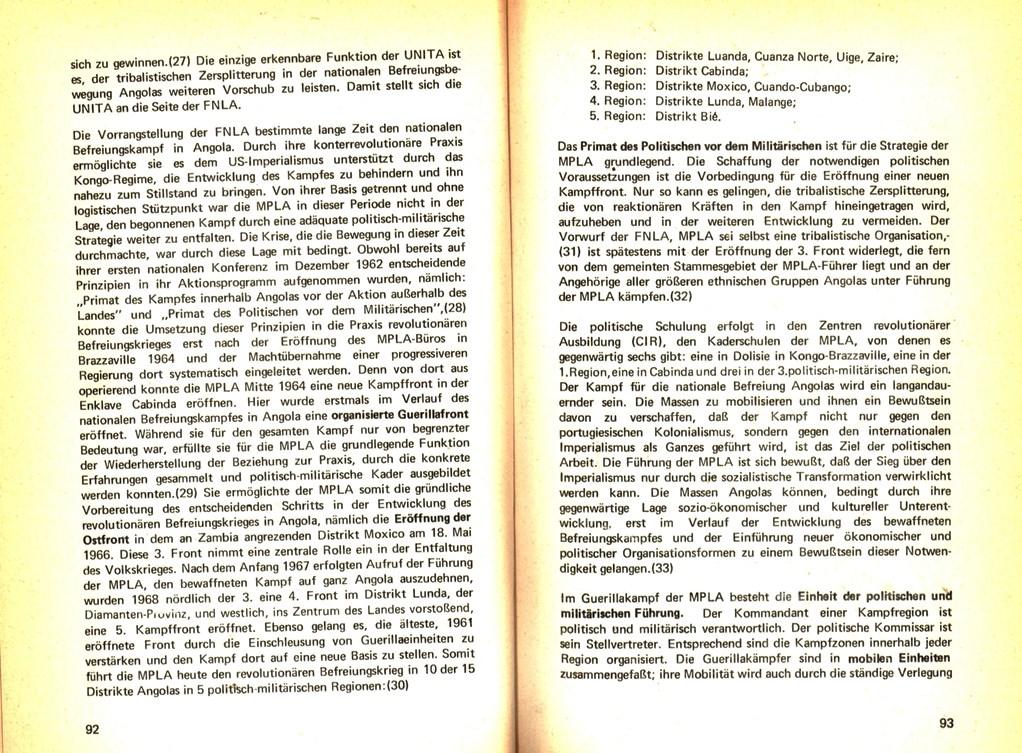 Projektgruppe_Afrika_1970_56