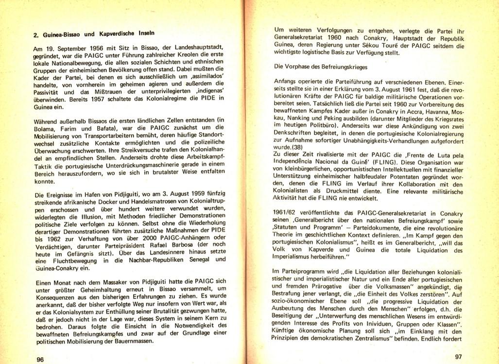 Projektgruppe_Afrika_1970_58