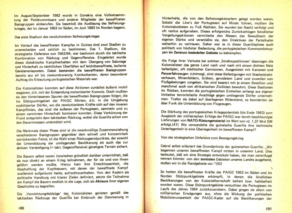 Projektgruppe_Afrika_1970_59
