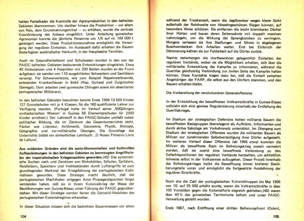 Projektgruppe_Afrika_1970_61
