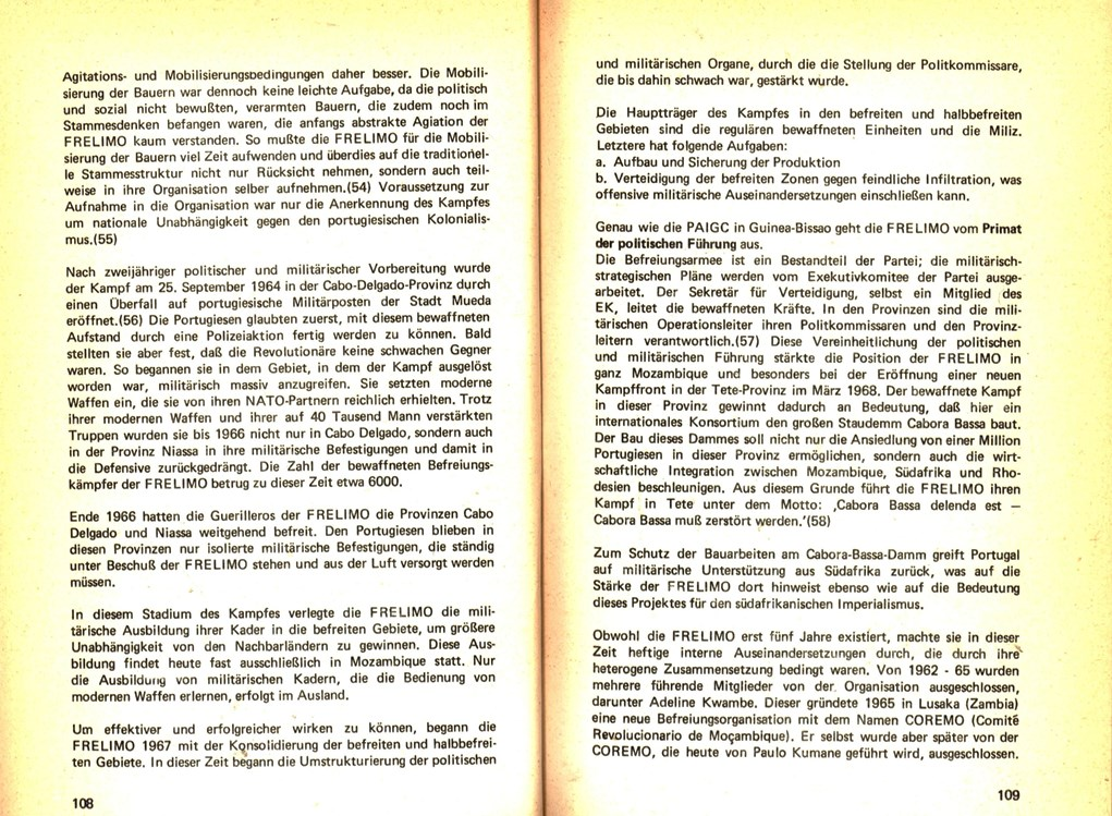 Projektgruppe_Afrika_1970_62