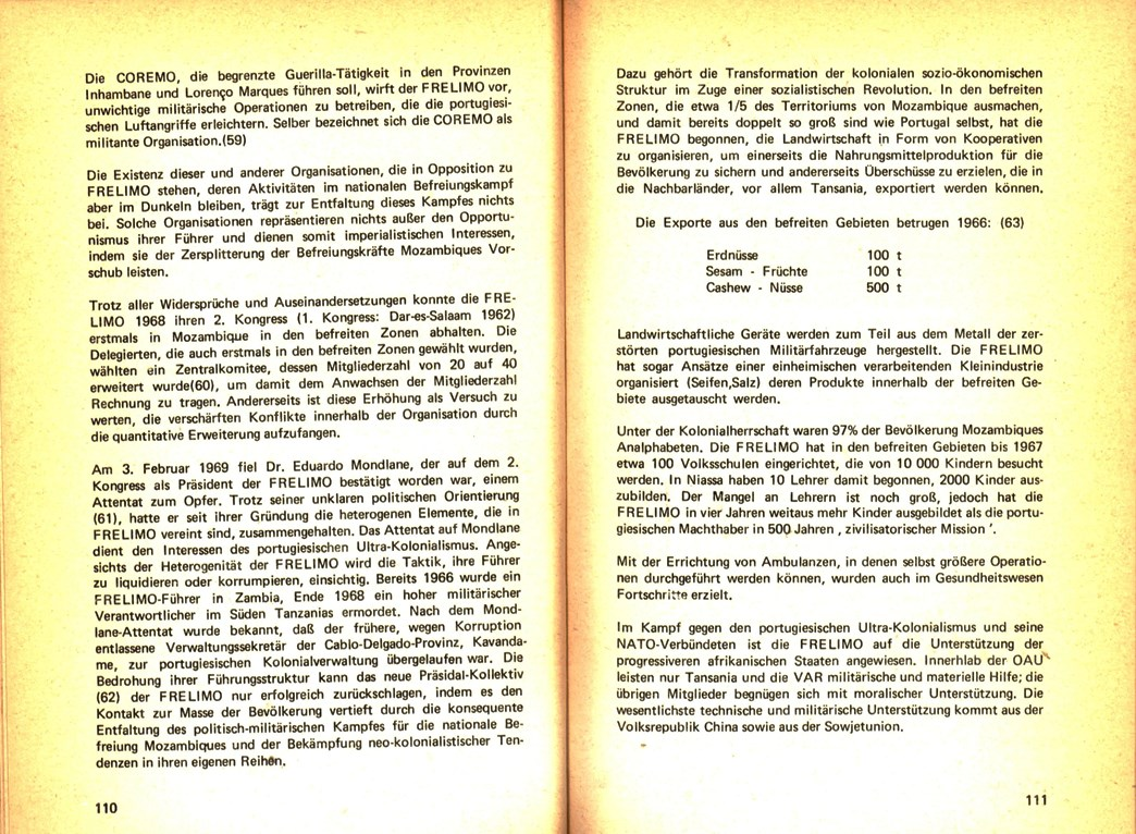 Projektgruppe_Afrika_1970_63