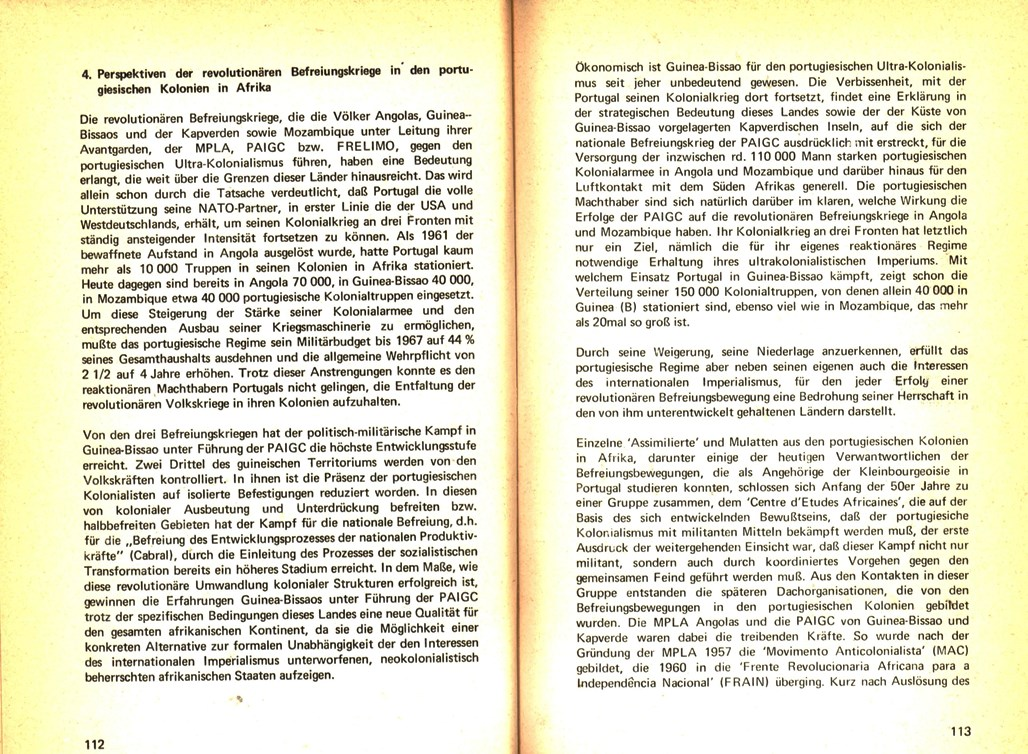 Projektgruppe_Afrika_1970_64