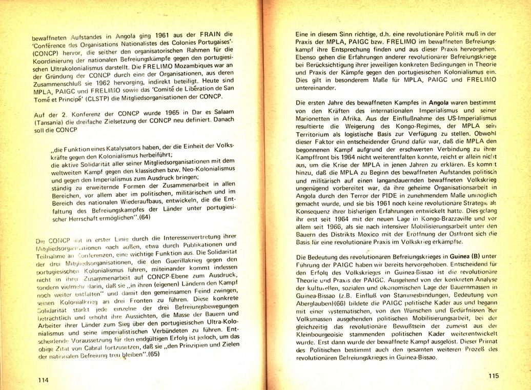 Projektgruppe_Afrika_1970_65
