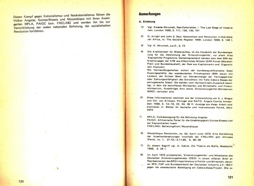 Projektgruppe_Afrika_1970_68