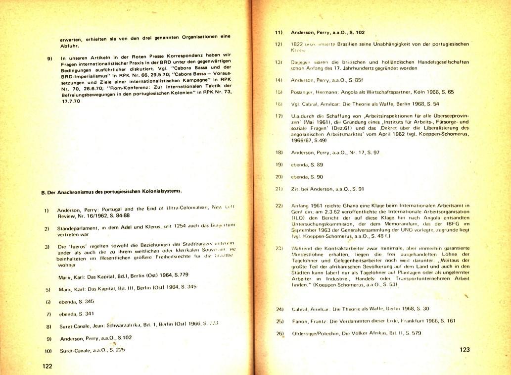 Projektgruppe_Afrika_1970_69