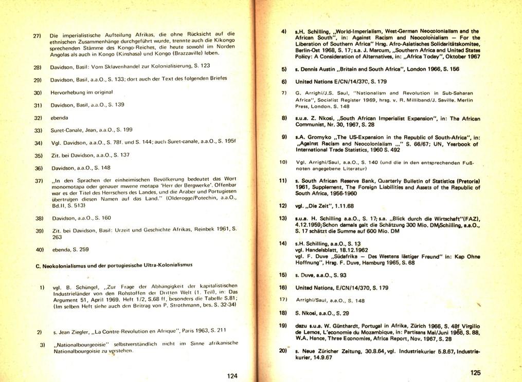 Projektgruppe_Afrika_1970_70
