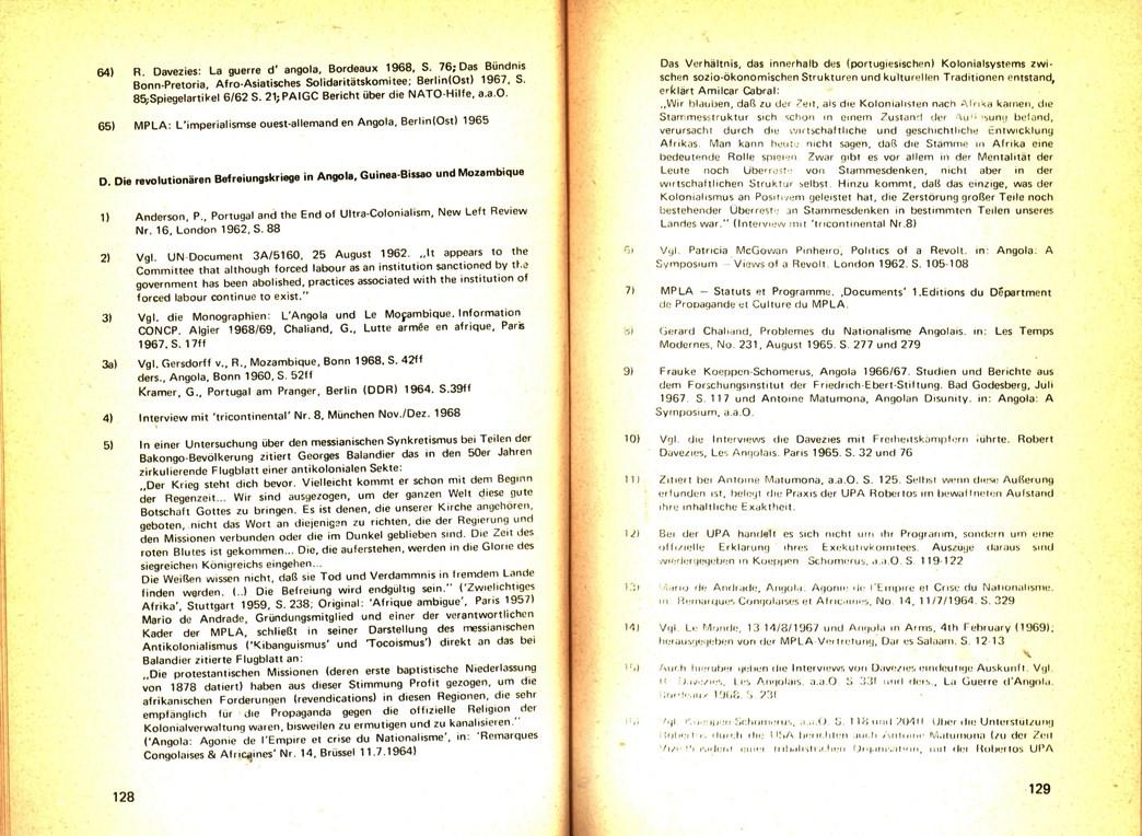 Projektgruppe_Afrika_1970_72