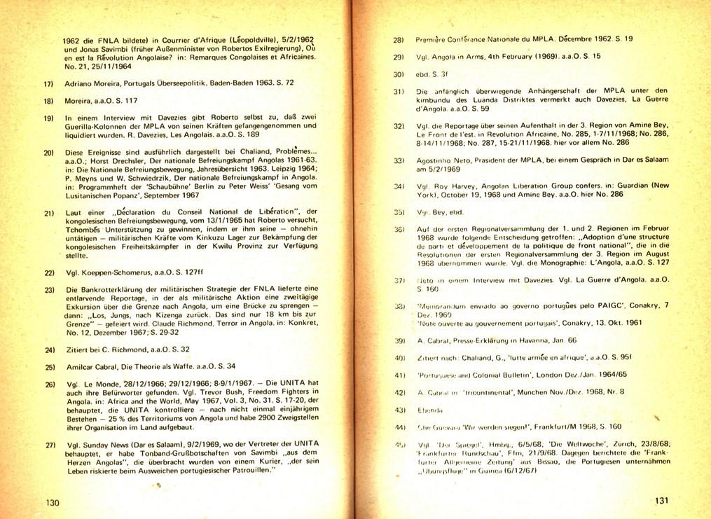 Projektgruppe_Afrika_1970_73