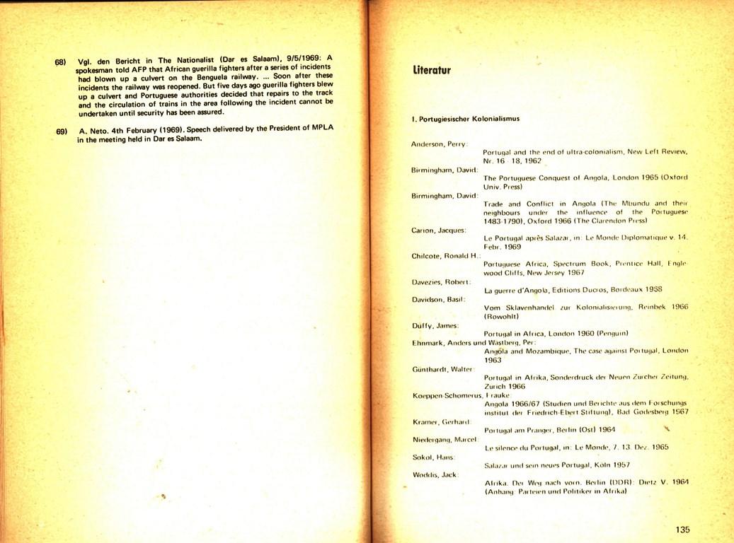 Projektgruppe_Afrika_1970_75