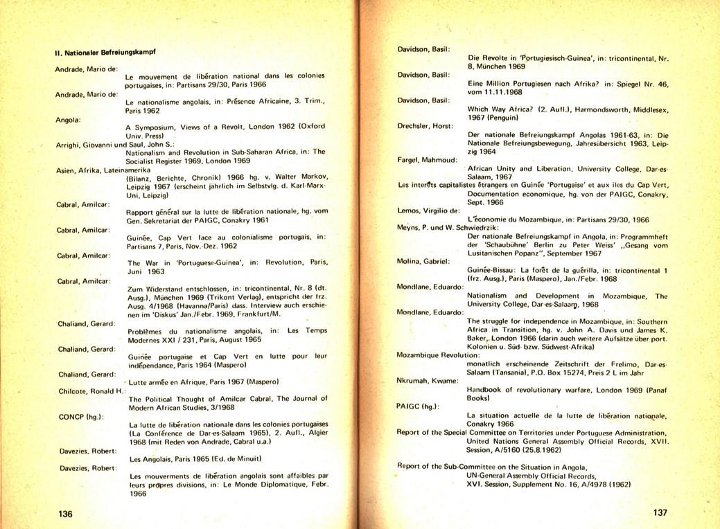 Projektgruppe_Afrika_1970_76