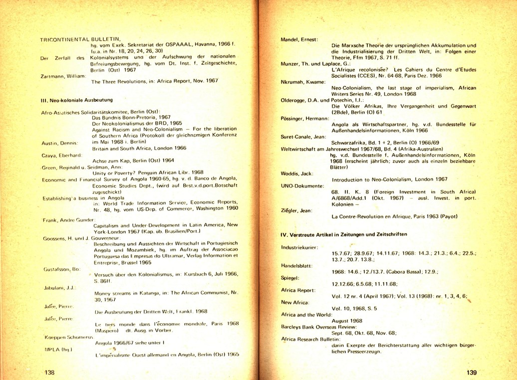 Projektgruppe_Afrika_1970_77