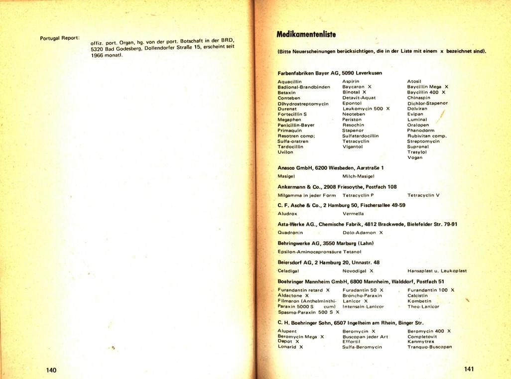 Projektgruppe_Afrika_1970_78