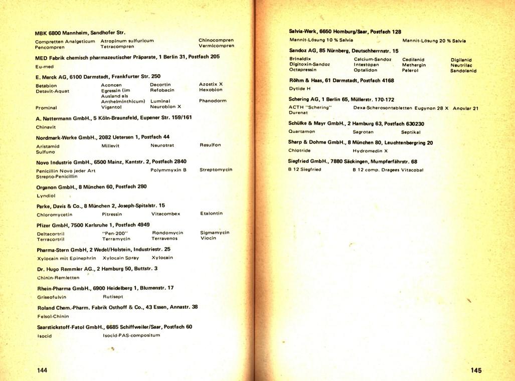 Projektgruppe_Afrika_1970_80