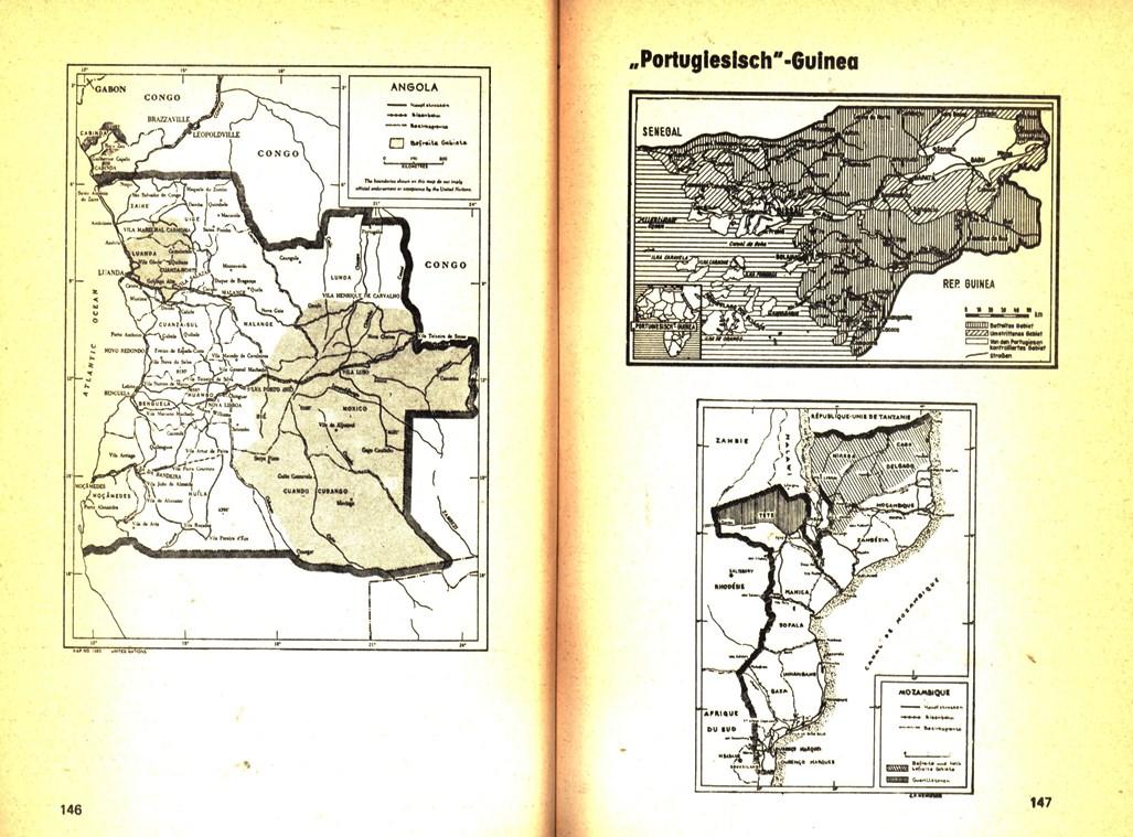 Projektgruppe_Afrika_1970_81