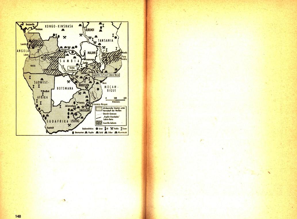 Projektgruppe_Afrika_1970_82