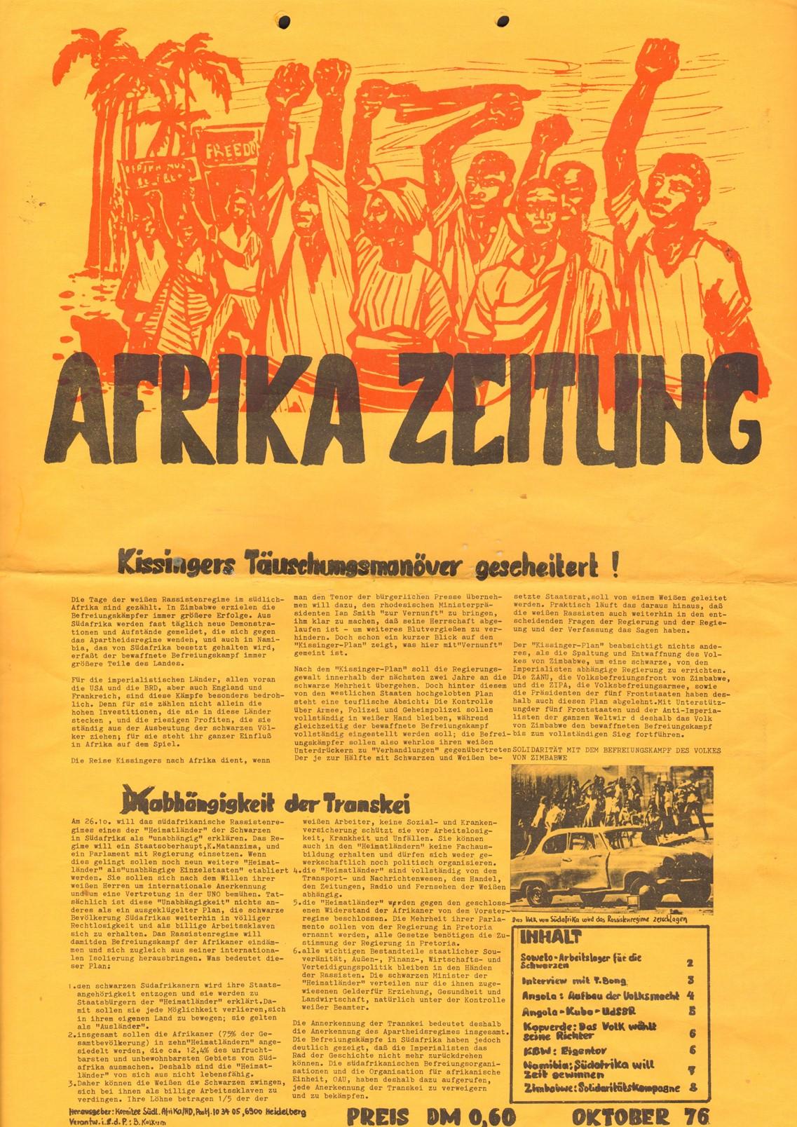 Afrika_AZ_119