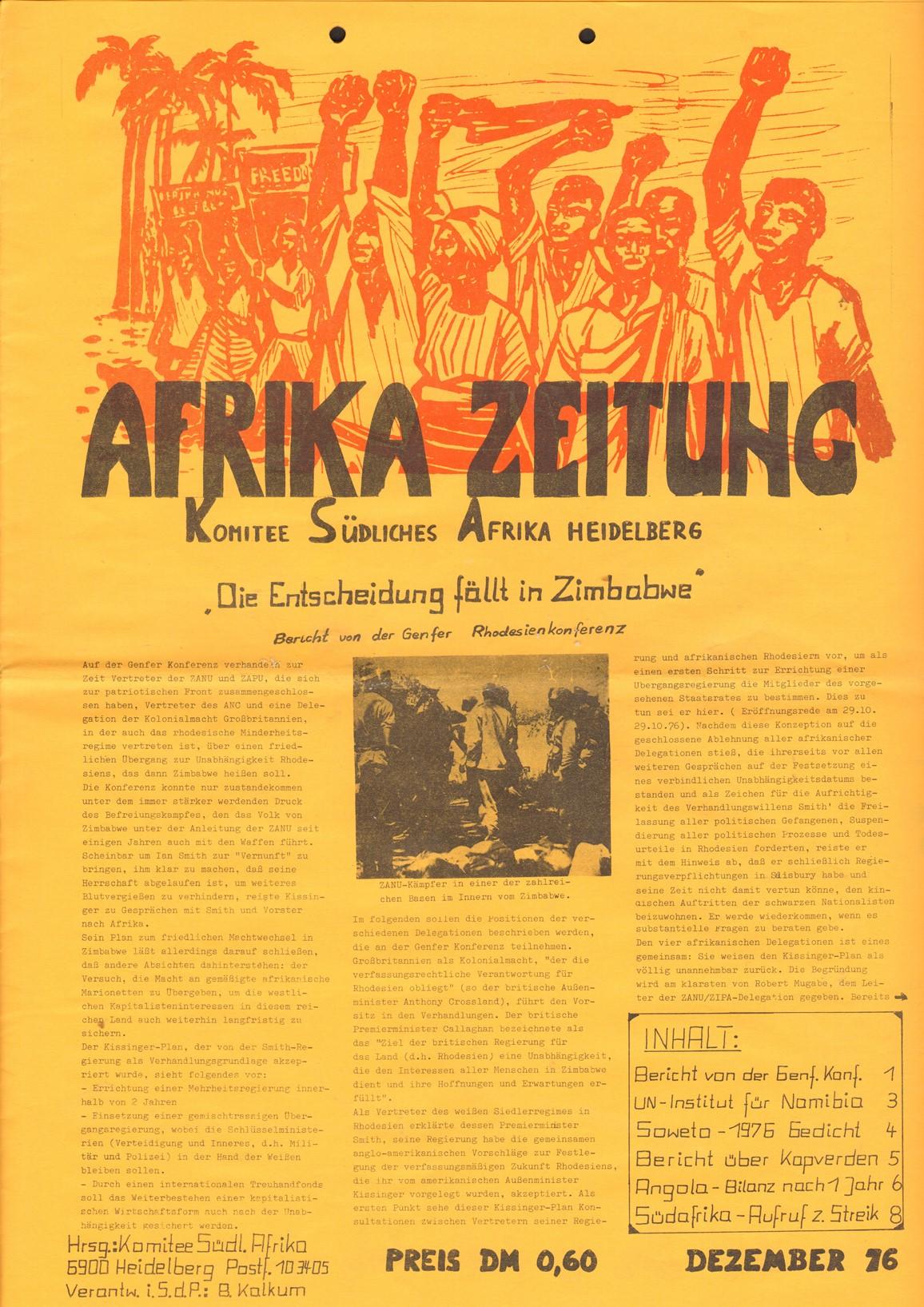 Afrika_AZ_127