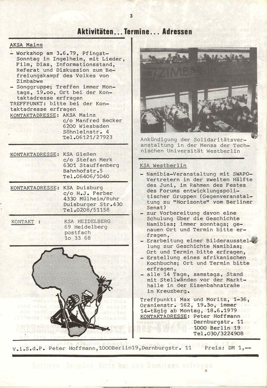Afrika_Zeitung064