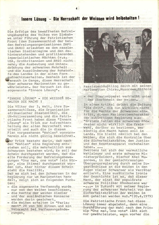 Afrika_Zeitung065