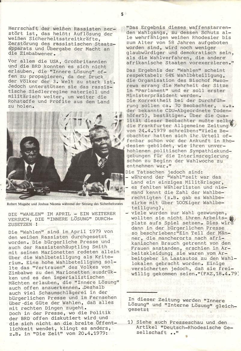 Afrika_Zeitung066