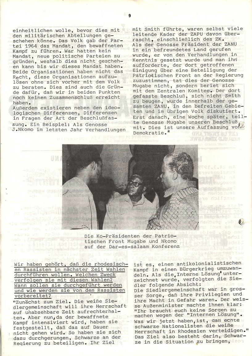 Afrika_Zeitung070