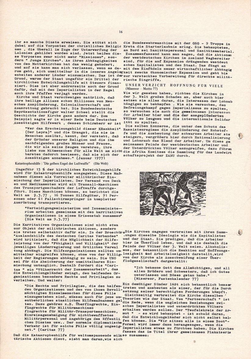 Afrika_Zeitung108